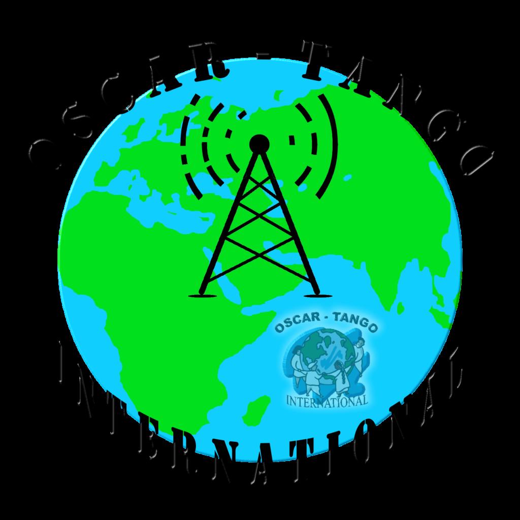 Ot Logo New Png