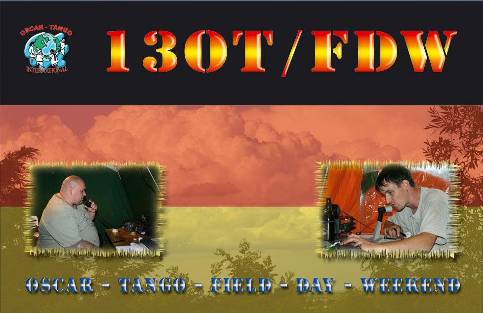13OT-FDW_FRONT