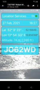 Screenshot 20210301 142302 Whatsapp