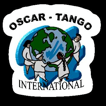 OSCAR – TANGO