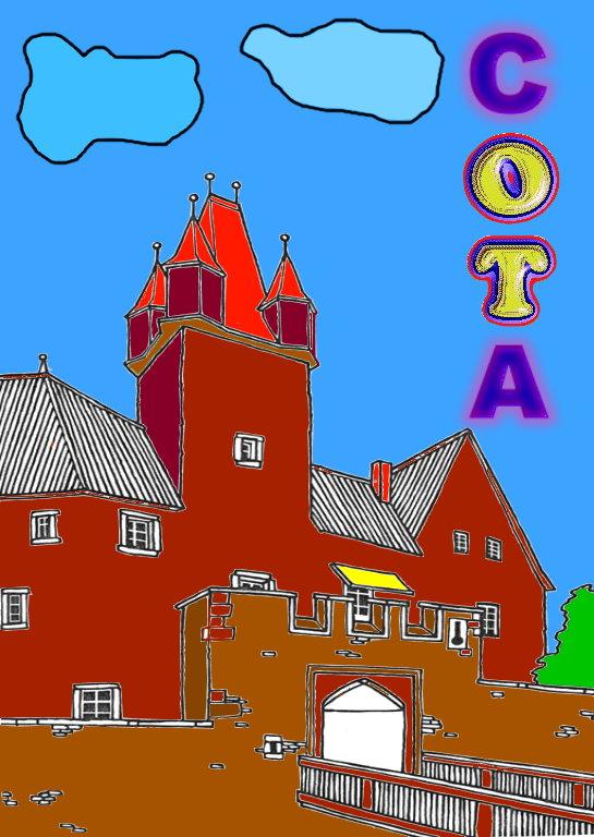 Dieses Bild hat ein leeres Alt-Attribut. Der Dateiname ist logo_COTA-OT.jpg